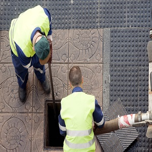 Necessity of Hiring Professionals for Regular Sewer Drain Cleaning
