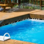 7 Things to keep in mind for Before Hiring a Company to Install Your Pool