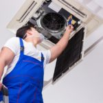 Professional Braemar Service for Covering Your HVAC System