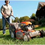 4 Ways to do Lawn Maintenance and Mowing