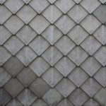 Shingles vs Rolled Roofing