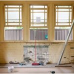 5 Tips to Renovate Your Home without Breaking the Bank