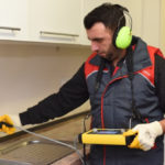 How Leak Detection Services Prove to be of Great Help?