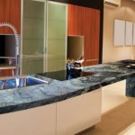 How to Save Money on Getting Granite Worktops