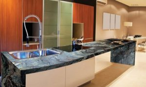 check-online-granite-stores