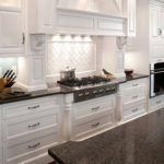 Why You Should Switch to Classic Quartz Worktop?
