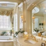 european-style-bathroom