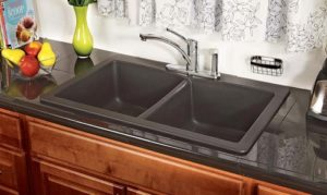 granite-tile-worktop