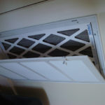 All That You Need To Know About Furnace Filters