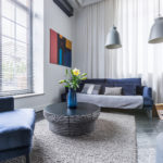 Home Decor Tips To Style Up Your Room