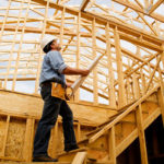 5 great tips for house builders