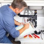 Look For A Qualified Plumber While Hiring And Have Complete Peace Of Mind
