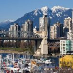 What Makes The Vancouver Real Estate Market Different in 2018?