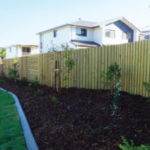Transform your outdoor spaces with Acoustic Barrier and Fences