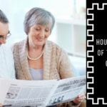 Housing Needs of the Senior Citizens