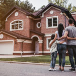 5 Important Tips for First Time Home Buyers