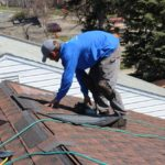 Overview of Popular Roofing Ideas