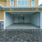 Key Tips on Improving Your Garage and Exterior for Better Home Selling