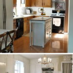 Before You Remodel Your Kitchen, Please Read This