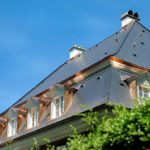 Steps You Should Know about Roof Constructions
