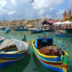 Renting or buying properties in Malta? What is your greatest investment option?