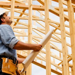 Searching for the Best Home Builder? Here Are the Top 5 Features to Look Out for