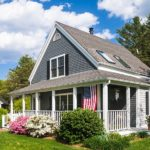 4 Tips to Raise the Value of Your Home