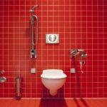 Top 10 Most Useful Toilet Unclogging Items