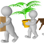 5 Reasons to Hire A Removalist For Your Next Office Move