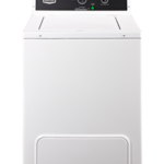 3 Reasons Why Maytag The Best Washer and Dryer to Buy