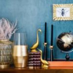 4 easy and neat ways to decorate without spending