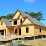 Everything you need to know about kit homes