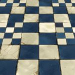 A Guide to Choosing The Best Tiles for Your New House