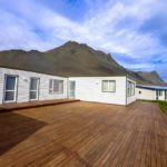 4 Main Benefits of Composite Decking