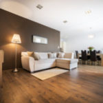 Tips for Finding the Best Floor Builder for Your New Home