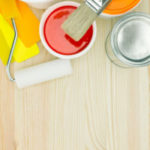 5 Ways to Take Care of Your House Paint and Make it Last a Long Time