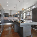 Proven Tips for a Modern and Functional Kitchen