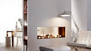 how-vent-free-fireplaces-work