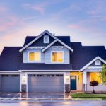 4 Ways to Spruce Up Your Curb Appeal When Selling Your Home