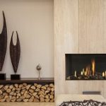 How Safe Are Vent-Free Bespoke Fireplaces