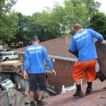 How to Run Profitable Roofing Contractors Michigan Business