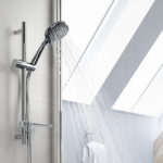Tips to Choose the Perfect Shower for Your Bathroom