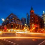 5 Best Cities to Buy Real Estate in Canada