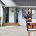 How to Sell Homes Fast When in Real Estate