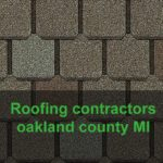 Procedure of Hiring a roofing Contractor