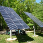 Solar Panels are Affordable and Attractive