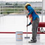 Everything You Need To Know About Factory Floor Cleaning