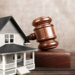 Real Estate Lawyer vs. Real Estate Agents – Understanding the Difference