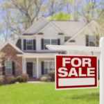 Memphis Real Estate Market: Four Things You Need to Know Before Selling Your Property