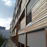 Things To Know About Cladding Services